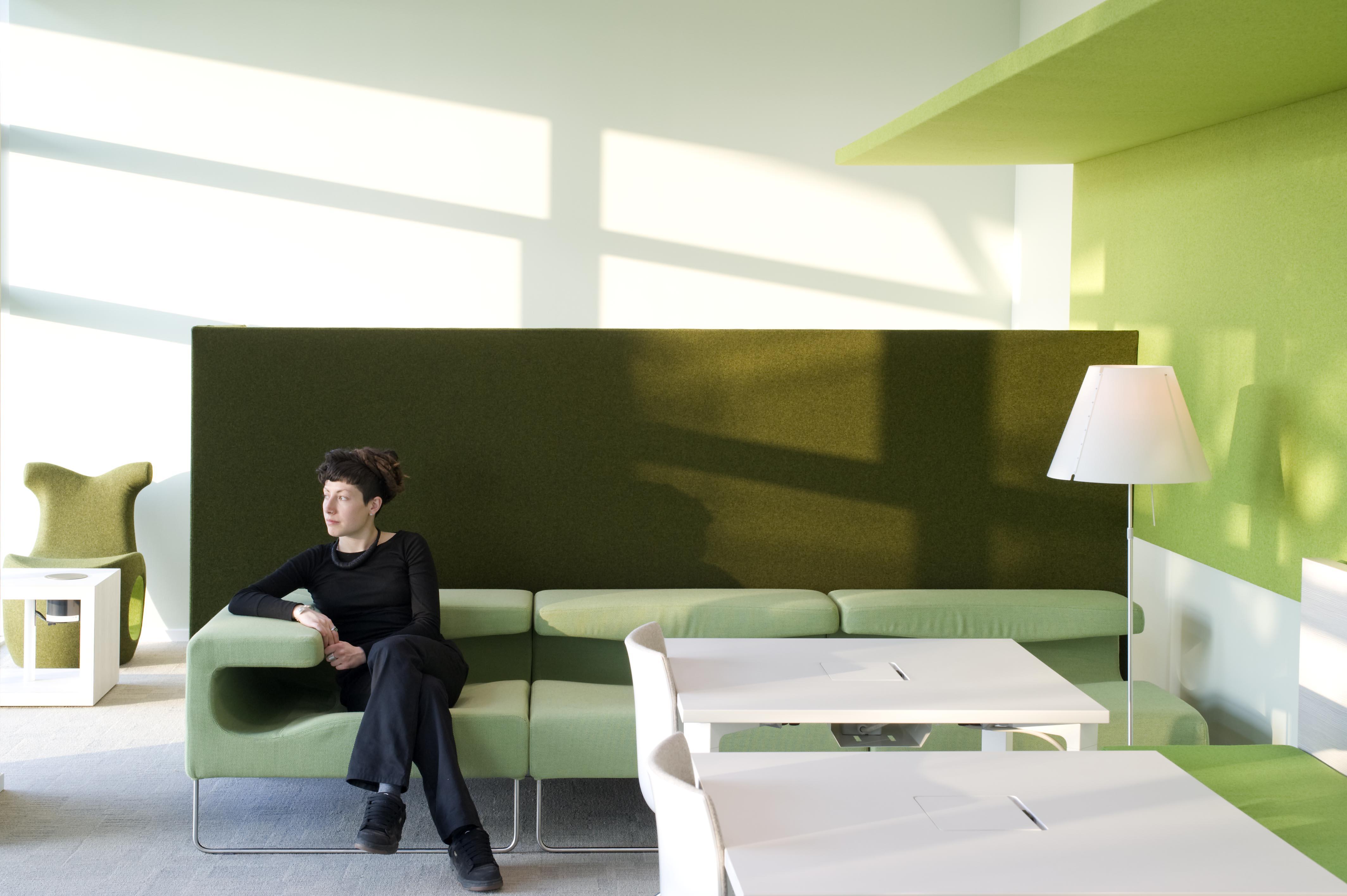 """""""Lezioni Americane"""" - Milano 2009-2011"""